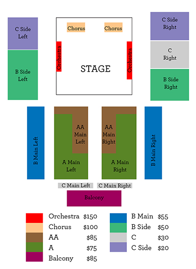 2014-All-Saints-Seating-Chart for web