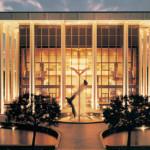 Ambassador Auditorium