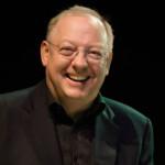 Nicholas McGegan, Principal Guest Conductor