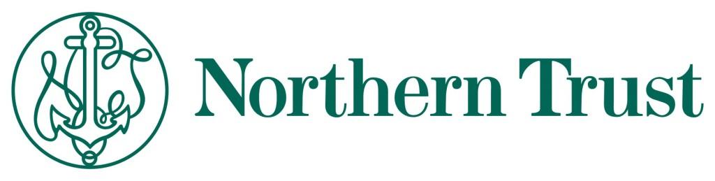 Northern Trust logo  (2)