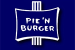Pienburger_web