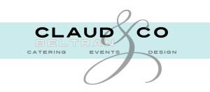 claud&co