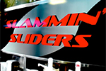 slammin sliders web
