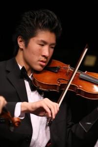 PYMO Musician