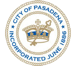City_of_Pasadena,_California,_seal