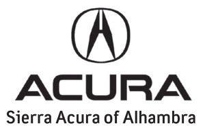 Sierra Acura