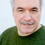 Larry Blank