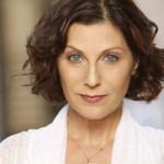 Valerie Perri