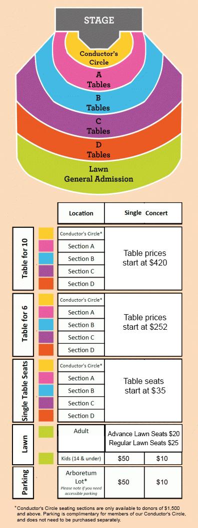 Arboretum-Seating-Chart-2014-Singletix