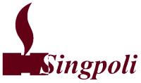 A - Singpoli