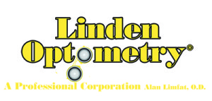 Linden Optometry Sponsor