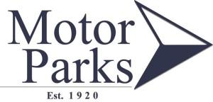 Motorparks Pasadena sponsor