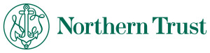 Northern Trust Sponsor
