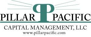 Pillar Pacific sponsor