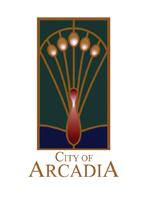 Arcad2