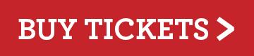 Buy-tickets-btn_red