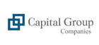 Capital Group Sponsor