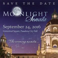MoonlightSonata-231x231