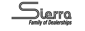 sierra-family-of-dealerships
