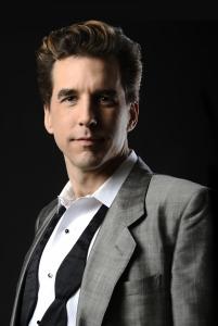 Michael Andrew 3
