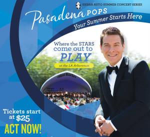 POPS Brochure