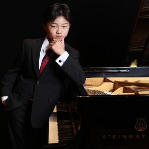 Ray Ushikubo - Symphony Classics soloist