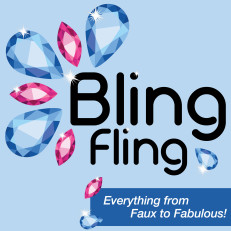 Bling Fling featured image2