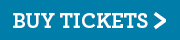 Buy-tickets-btn-teal