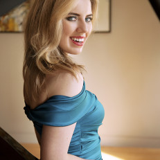 NatashaParemski