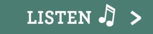 listen_btn-green