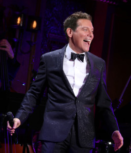 Michael Feinstein 3206x3721