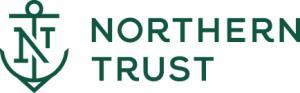 NorthernTrust_Logo_LeftStack_green