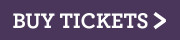 Buy tickets btn-purple