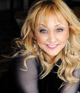 Christina Saffran website