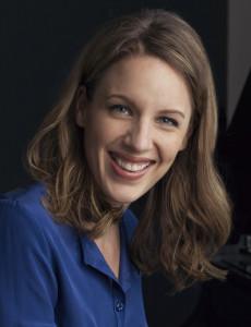 Jessie Mueller web