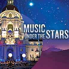 Music_Under_the_Stars_website main page-1