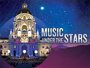 Music_Under_the_Stars_website main page