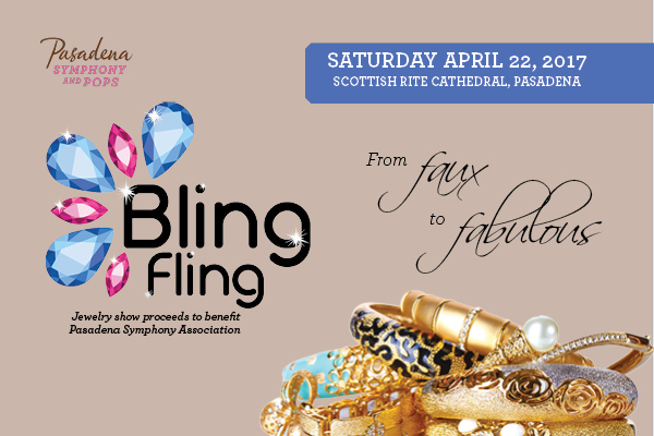 Bling Fling postcard 2017 Image for web_new