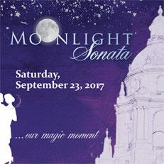 MoonlightSonata-2017-231x231