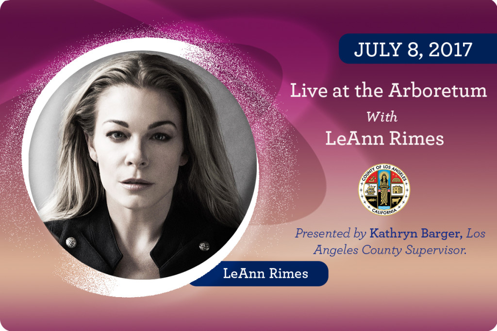 LeAnn-Rimes-in-Concert-Presented-by-Kathryn-Barger,-Los-Angeles-County-Supervisor-e-ticket_R1