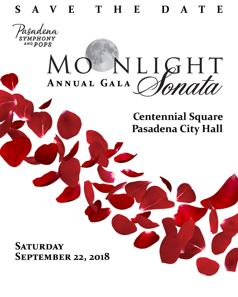 Moonlight Sonata Gala Square
