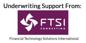 ftsi-underwriter-2 (1)