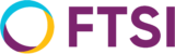 FTSI_Logo_2021_transparent