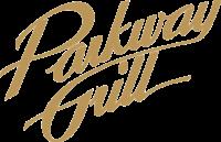 6-Parkway Logo