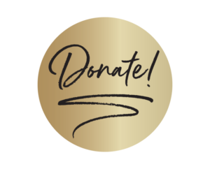 PSY2021_Gala Buttons_Donate