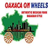 Oaxaca on wheels V2